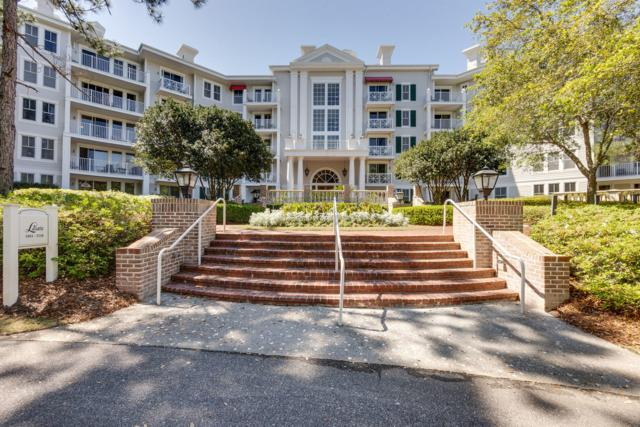 9600 Grand Blvd Boulevard 3124/3126, Miramar Beach, FL 32550 (MLS #819873) :: Rosemary Beach Realty