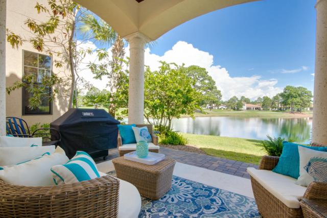 1908 Baytowne Loop, Miramar Beach, FL 32550 (MLS #819888) :: Classic Luxury Real Estate, LLC
