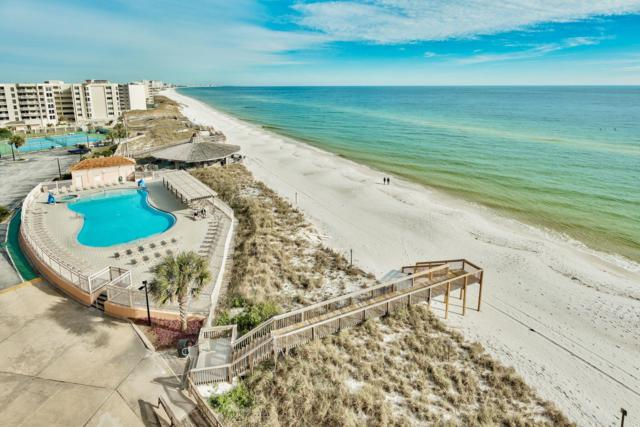 500 Gulf Shore Drive 614A, Destin, FL 32541 (MLS #819891) :: Scenic Sotheby's International Realty