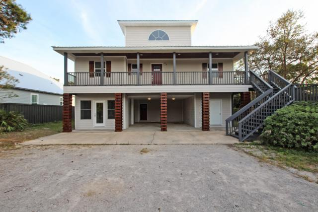 36 Birch Street, Santa Rosa Beach, FL 32459 (MLS #819923) :: Classic Luxury Real Estate, LLC