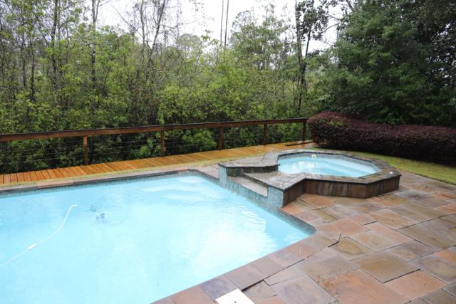 1769 Osprey Cove, Niceville, FL 32578 (MLS #819925) :: Classic Luxury Real Estate, LLC
