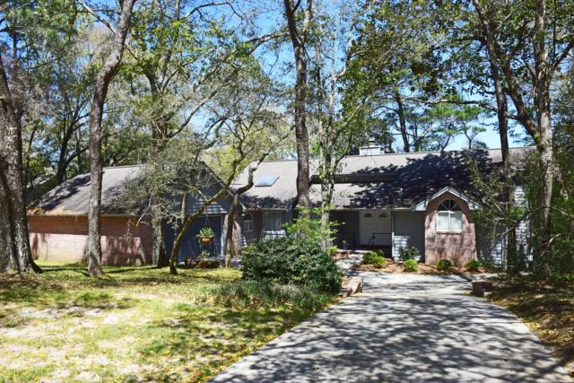 436 Marion Drive, Niceville, FL 32578 (MLS #819954) :: Classic Luxury Real Estate, LLC