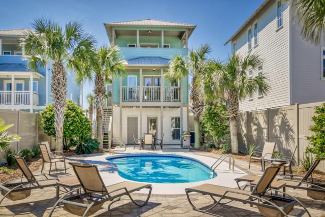 5090 W Co Highway 30-A, Santa Rosa Beach, FL 32459 (MLS #819959) :: ResortQuest Real Estate