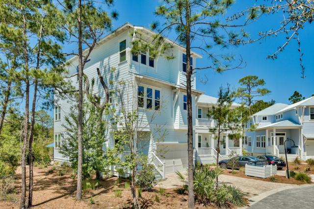 226 Emerald Beach Circle, Santa Rosa Beach, FL 32459 (MLS #819975) :: Classic Luxury Real Estate, LLC
