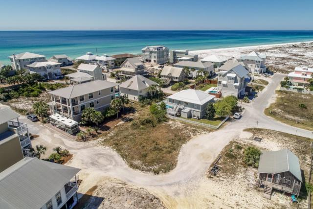 Lot 1 Sandy Lane, Santa Rosa Beach, FL 32459 (MLS #820003) :: Scenic Sotheby's International Realty
