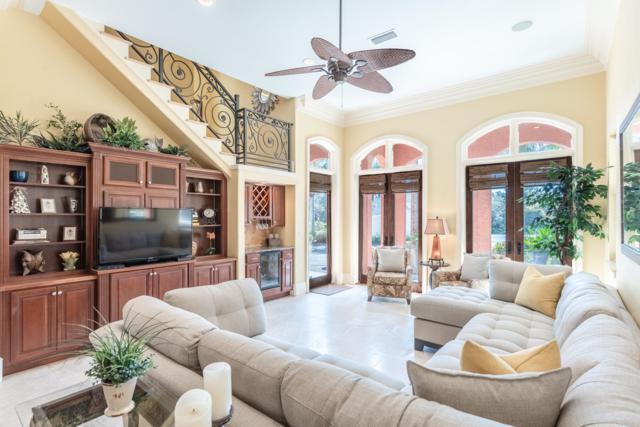2196 S Co Hwy 83, Santa Rosa Beach, FL 32459 (MLS #820068) :: Classic Luxury Real Estate, LLC