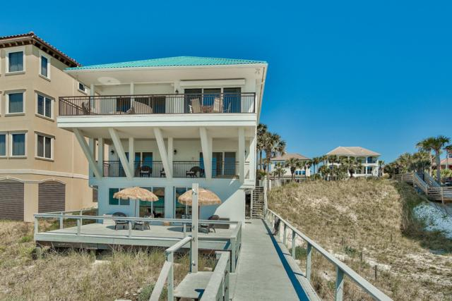 3640 Scenic Hwy 98, Destin, FL 32541 (MLS #820088) :: Classic Luxury Real Estate, LLC