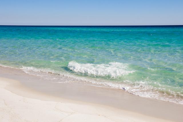 778 Scenic Gulf Drive Unit A307, Miramar Beach, FL 32550 (MLS #820104) :: Classic Luxury Real Estate, LLC