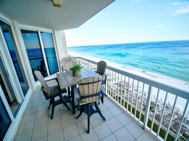1050 Highway 98 Unit 1102, Destin, FL 32541 (MLS #820131) :: Berkshire Hathaway HomeServices PenFed Realty