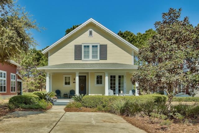1374 W Ravens Run, Miramar Beach, FL 32550 (MLS #820150) :: Classic Luxury Real Estate, LLC