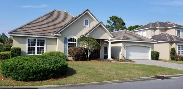 4323 Sunset Beach Circle, Niceville, FL 32578 (MLS #820163) :: Scenic Sotheby's International Realty
