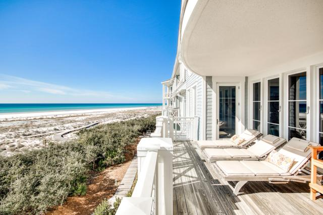 429 S Bridge Lane Unit 317A, Inlet Beach, FL 32461 (MLS #820170) :: Scenic Sotheby's International Realty