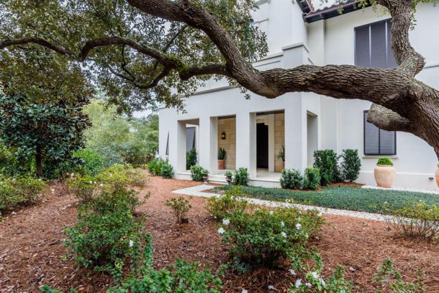 31 Sienna Court, Santa Rosa Beach, FL 32459 (MLS #820172) :: Classic Luxury Real Estate, LLC