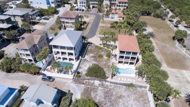 Lot 9 Sandy Dune Circle, Miramar Beach, FL 32550 (MLS #820176) :: Classic Luxury Real Estate, LLC