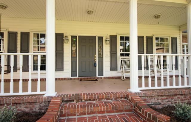 505 Greenway Cove, Niceville, FL 32578 (MLS #820187) :: Classic Luxury Real Estate, LLC