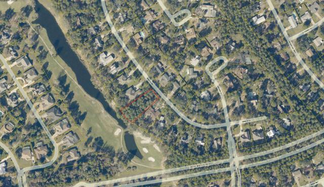.56 Jamaica Way, Niceville, FL 32578 (MLS #820205) :: Classic Luxury Real Estate, LLC