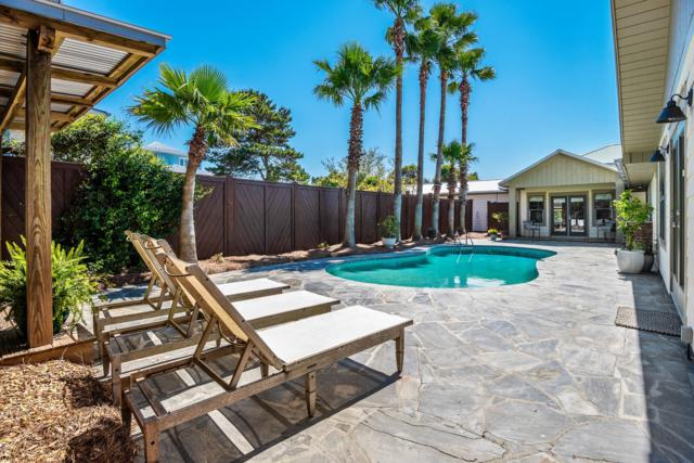 75 Cobia Street, Destin, FL 32541 (MLS #820318) :: Classic Luxury Real Estate, LLC