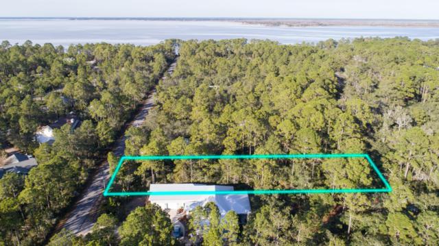15A Ivy Lane, Point Washington, FL 32459 (MLS #820330) :: The Premier Property Group