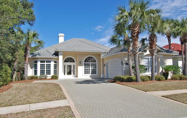 29 Tranquility Lane, Destin, FL 32541 (MLS #820367) :: Classic Luxury Real Estate, LLC