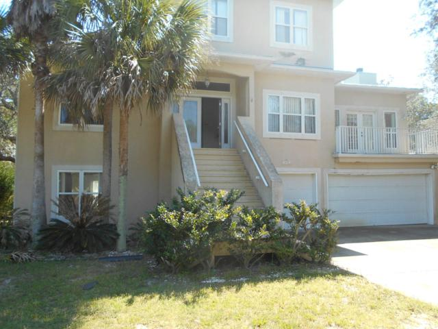 178 Lake Pointe Drive, Santa Rosa Beach, FL 32459 (MLS #820378) :: Classic Luxury Real Estate, LLC