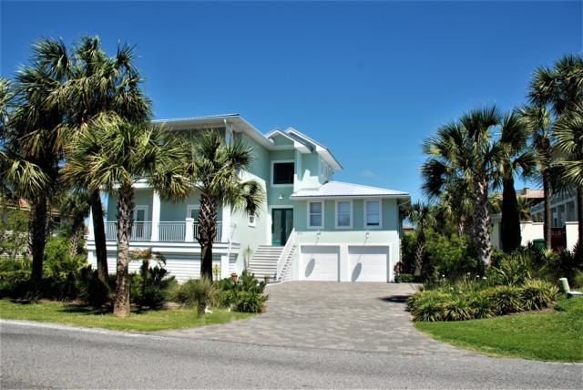 513 Osceola Drive, Destin, FL 32541 (MLS #820405) :: Classic Luxury Real Estate, LLC
