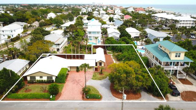 75 Cobia Street, Destin, FL 32541 (MLS #820406) :: Classic Luxury Real Estate, LLC