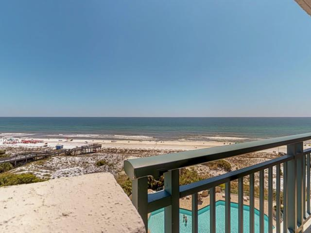 4423 Southwinds Drive #4423, Miramar Beach, FL 32550 (MLS #820412) :: Berkshire Hathaway HomeServices Beach Properties of Florida