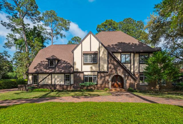 1009 E Troon Drive, Niceville, FL 32578 (MLS #820429) :: ResortQuest Real Estate