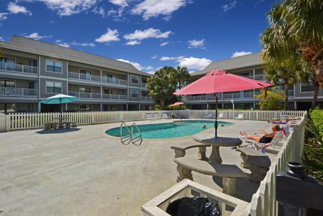 3799 E Co Hwy 30-A 13-G, Santa Rosa Beach, FL 32459 (MLS #820431) :: Classic Luxury Real Estate, LLC