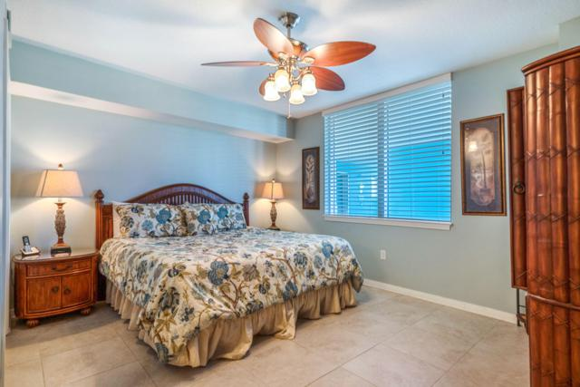 1324 SE Miracle Strip Parkway Unit 305, Fort Walton Beach, FL 32548 (MLS #820521) :: ResortQuest Real Estate