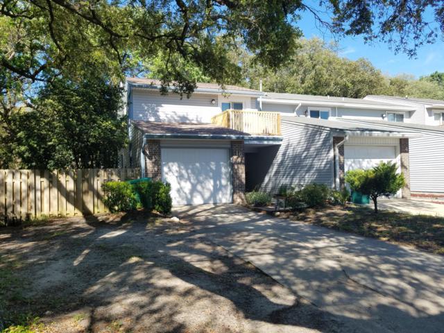 16 Gardner Drive, Shalimar, FL 32579 (MLS #820545) :: ResortQuest Real Estate