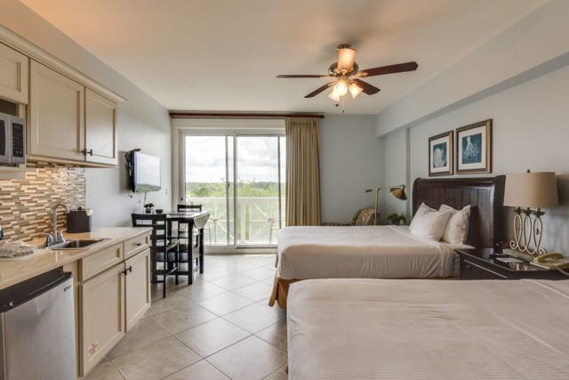 9500 Grand Sandestin Boulevard Unit 2507, Miramar Beach, FL 32550 (MLS #820625) :: Hilary & Reverie