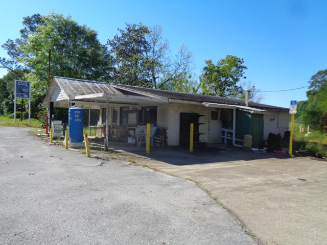 7575 Us Hwy 331, Defuniak Springs, FL 32433 (MLS #820635) :: Scenic Sotheby's International Realty