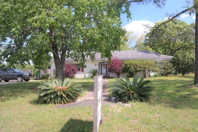 2044 Us Highway 90, Defuniak Springs, FL 32433 (MLS #820647) :: Scenic Sotheby's International Realty