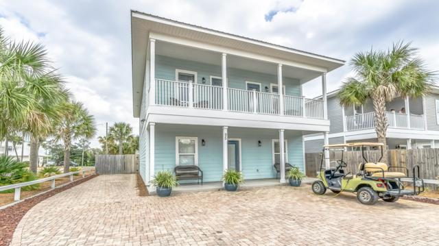 95 Tarpon Street, Destin, FL 32541 (MLS #820749) :: Classic Luxury Real Estate, LLC