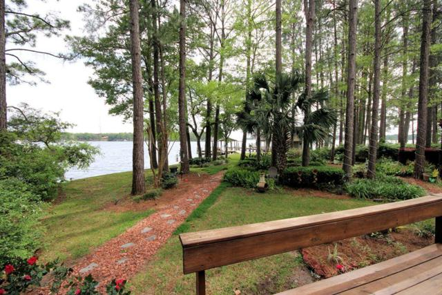 2420 Edgewater Drive, Niceville, FL 32578 (MLS #820772) :: Classic Luxury Real Estate, LLC