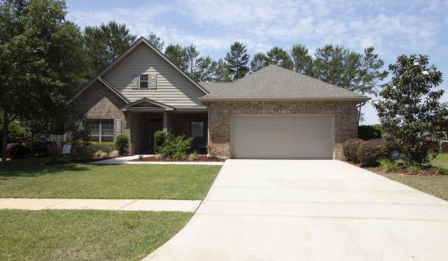 206 Mango Lane, Freeport, FL 32439 (MLS #820785) :: Hammock Bay