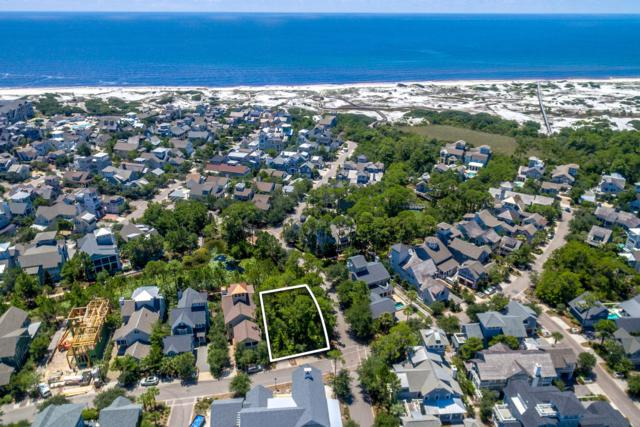 10 E Yacht Pond Lane, Watersound, FL 32461 (MLS #820820) :: 30a Beach Homes For Sale