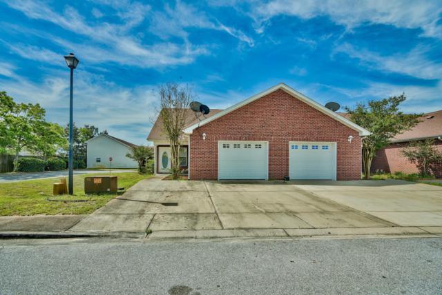 1014 Airport Road Unit 145, Destin, FL 32541 (MLS #820835) :: Classic Luxury Real Estate, LLC