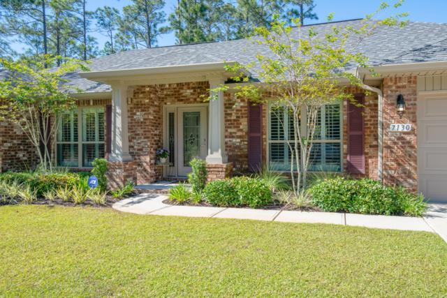 7130 Loysburg Street, Navarre, FL 32566 (MLS #820837) :: Classic Luxury Real Estate, LLC