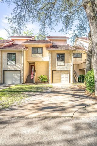 90 Marina Cove Drive, Niceville, FL 32578 (MLS #820838) :: ResortQuest Real Estate