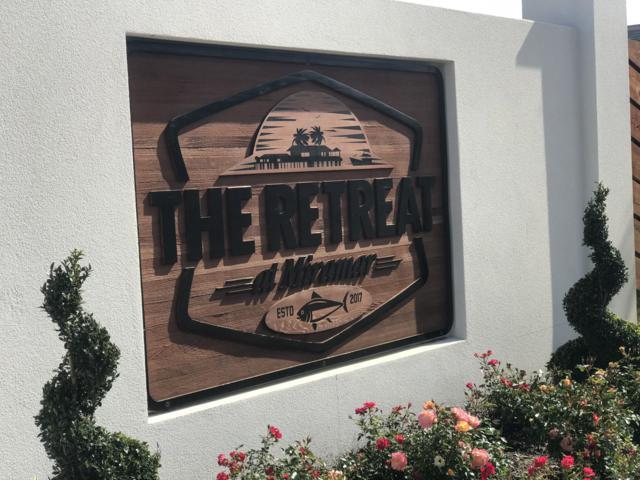 71 Wadleigh Way, Miramar Beach, FL 32550 (MLS #820841) :: Scenic Sotheby's International Realty