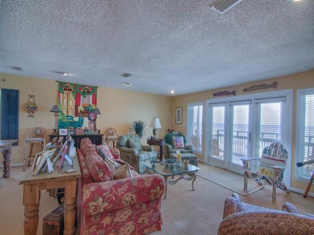1711 Scenic Gulf Drive Unit 1, Miramar Beach, FL 32550 (MLS #820850) :: Classic Luxury Real Estate, LLC
