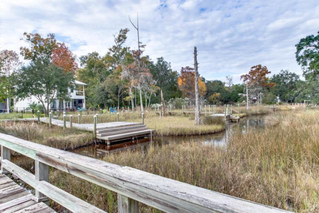 Lot 35 Beacon Point Drive, Santa Rosa Beach, FL 32459 (MLS #820918) :: Counts Real Estate Group