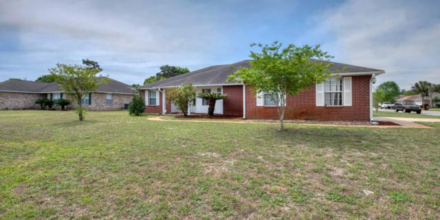 559 Batten Boulevard, Pensacola, FL 32507 (MLS #820929) :: Scenic Sotheby's International Realty