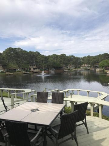 205 W Sandestin Boulevard, Miramar Beach, FL 32550 (MLS #820931) :: Classic Luxury Real Estate, LLC