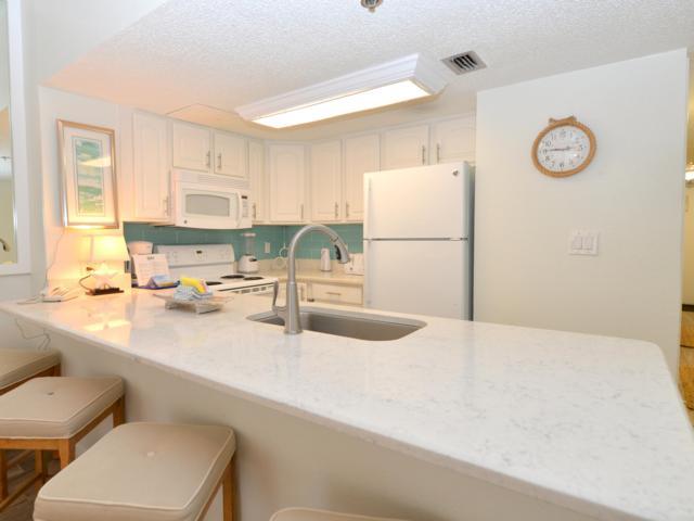 1040 E Highway 98 #104, Destin, FL 32541 (MLS #820954) :: Berkshire Hathaway HomeServices Beach Properties of Florida