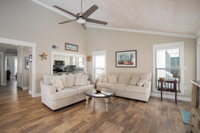 775 Gulf Shore #25, Destin, FL 32541 (MLS #820962) :: Classic Luxury Real Estate, LLC