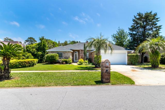 187 Kel-Wen Circle, Destin, FL 32541 (MLS #820970) :: Classic Luxury Real Estate, LLC