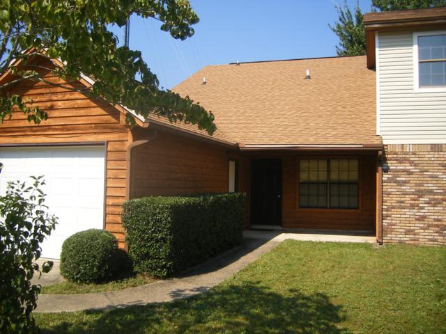 108 Brookmeade Drive, Crestview, FL 32539 (MLS #821001) :: Classic Luxury Real Estate, LLC